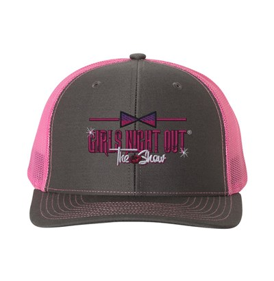 Girls Night Out Snapback